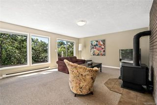 Photo 21: 950 Easter Rd in Saanich: SE Quadra House for sale (Saanich East)  : MLS®# 843512
