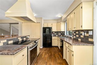 Photo 14: 950 Easter Rd in Saanich: SE Quadra House for sale (Saanich East)  : MLS®# 843512