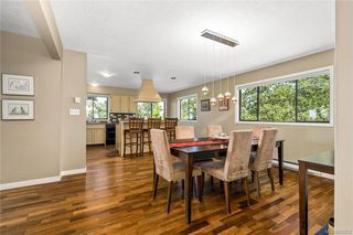 Photo 11: 950 Easter Rd in Saanich: SE Quadra House for sale (Saanich East)  : MLS®# 843512