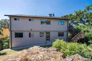 Photo 40: 950 Easter Rd in Saanich: SE Quadra House for sale (Saanich East)  : MLS®# 843512