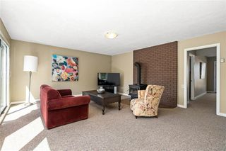Photo 19: 950 Easter Rd in Saanich: SE Quadra House for sale (Saanich East)  : MLS®# 843512