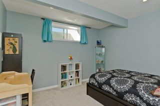 Photo 37: 160 COPPERSTONE Drive SE in Calgary: Copperfield Detached for sale : MLS®# A1016584