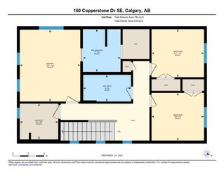 Photo 22: 160 COPPERSTONE Drive SE in Calgary: Copperfield Detached for sale : MLS®# A1016584
