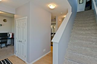 Photo 8: 160 COPPERSTONE Drive SE in Calgary: Copperfield Detached for sale : MLS®# A1016584
