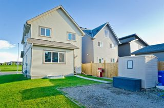 Photo 21: 160 COPPERSTONE Drive SE in Calgary: Copperfield Detached for sale : MLS®# A1016584