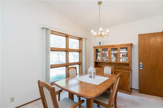 Photo 9: 15 Cambie Road in Winnipeg: Lakeside Meadows Residential for sale (3K)  : MLS®# 202018420