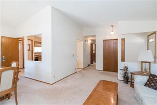 Photo 6: 15 Cambie Road in Winnipeg: Lakeside Meadows Residential for sale (3K)  : MLS®# 202018420