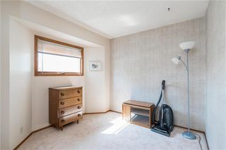 Photo 16: 15 Cambie Road in Winnipeg: Lakeside Meadows Residential for sale (3K)  : MLS®# 202018420