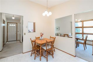 Photo 12: 15 Cambie Road in Winnipeg: Lakeside Meadows Residential for sale (3K)  : MLS®# 202018420