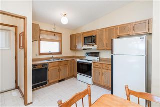 Photo 11: 15 Cambie Road in Winnipeg: Lakeside Meadows Residential for sale (3K)  : MLS®# 202018420