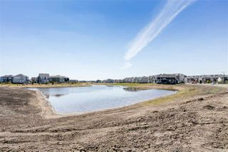 Photo 8: : Beaumont House for sale : MLS®# E4211833