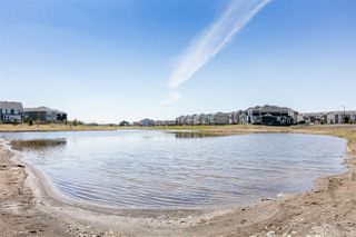 Photo 9: : Beaumont House for sale : MLS®# E4211833