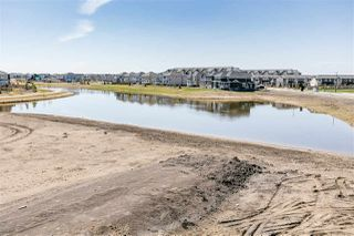 Photo 7: : Beaumont House for sale : MLS®# E4211833
