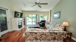 Photo 7: 11 17516 4 Avenue in Surrey: Pacific Douglas Townhouse for sale (South Surrey White Rock)  : MLS®# R2492266