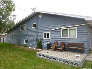 Photo 2: 1018 106th Avenue in Tisdale: Residential for sale : MLS®# SK826682