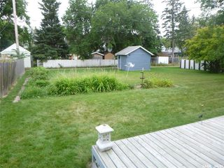 Photo 4: 1018 106th Avenue in Tisdale: Residential for sale : MLS®# SK826682