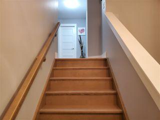 Photo 18: 1107 23 Titanium Crescent in Spryfield: 7-Spryfield Residential for sale (Halifax-Dartmouth)  : MLS®# 202019038