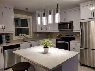 Photo 12: 1107 23 Titanium Crescent in Spryfield: 7-Spryfield Residential for sale (Halifax-Dartmouth)  : MLS®# 202019038