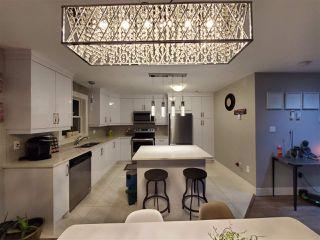 Photo 9: 1107 23 Titanium Crescent in Spryfield: 7-Spryfield Residential for sale (Halifax-Dartmouth)  : MLS®# 202019038