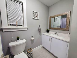 Photo 25: 1107 23 Titanium Crescent in Spryfield: 7-Spryfield Residential for sale (Halifax-Dartmouth)  : MLS®# 202019038