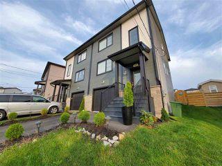 Photo 3: 1107 23 Titanium Crescent in Spryfield: 7-Spryfield Residential for sale (Halifax-Dartmouth)  : MLS®# 202019038