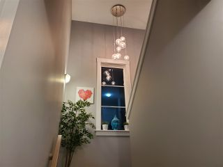 Photo 17: 1107 23 Titanium Crescent in Spryfield: 7-Spryfield Residential for sale (Halifax-Dartmouth)  : MLS®# 202019038