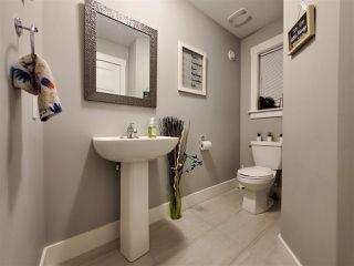 Photo 16: 1107 23 Titanium Crescent in Spryfield: 7-Spryfield Residential for sale (Halifax-Dartmouth)  : MLS®# 202019038
