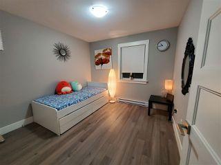 Photo 22: 1107 23 Titanium Crescent in Spryfield: 7-Spryfield Residential for sale (Halifax-Dartmouth)  : MLS®# 202019038