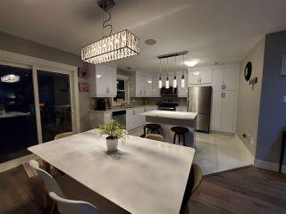 Photo 11: 1107 23 Titanium Crescent in Spryfield: 7-Spryfield Residential for sale (Halifax-Dartmouth)  : MLS®# 202019038