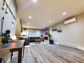 Photo 7: 1107 23 Titanium Crescent in Spryfield: 7-Spryfield Residential for sale (Halifax-Dartmouth)  : MLS®# 202019038