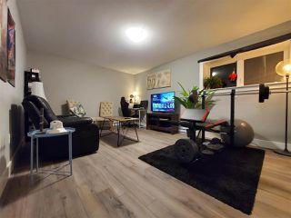 Photo 28: 1107 23 Titanium Crescent in Spryfield: 7-Spryfield Residential for sale (Halifax-Dartmouth)  : MLS®# 202019038