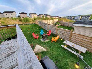 Photo 30: 1107 23 Titanium Crescent in Spryfield: 7-Spryfield Residential for sale (Halifax-Dartmouth)  : MLS®# 202019038