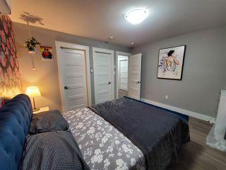 Photo 21: 1107 23 Titanium Crescent in Spryfield: 7-Spryfield Residential for sale (Halifax-Dartmouth)  : MLS®# 202019038