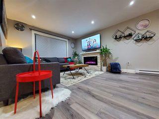 Photo 6: 1107 23 Titanium Crescent in Spryfield: 7-Spryfield Residential for sale (Halifax-Dartmouth)  : MLS®# 202019038