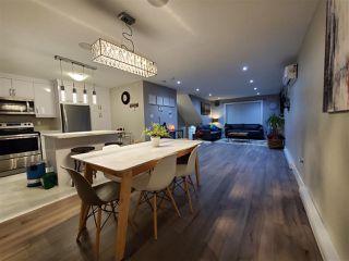 Photo 15: 1107 23 Titanium Crescent in Spryfield: 7-Spryfield Residential for sale (Halifax-Dartmouth)  : MLS®# 202019038