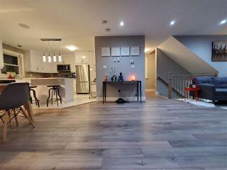 Photo 8: 1107 23 Titanium Crescent in Spryfield: 7-Spryfield Residential for sale (Halifax-Dartmouth)  : MLS®# 202019038