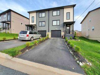 Photo 2: 1107 23 Titanium Crescent in Spryfield: 7-Spryfield Residential for sale (Halifax-Dartmouth)  : MLS®# 202019038