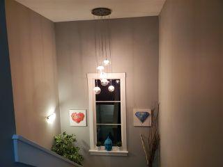 Photo 19: 1107 23 Titanium Crescent in Spryfield: 7-Spryfield Residential for sale (Halifax-Dartmouth)  : MLS®# 202019038