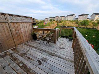Photo 29: 1107 23 Titanium Crescent in Spryfield: 7-Spryfield Residential for sale (Halifax-Dartmouth)  : MLS®# 202019038