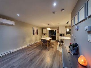 Photo 14: 1107 23 Titanium Crescent in Spryfield: 7-Spryfield Residential for sale (Halifax-Dartmouth)  : MLS®# 202019038