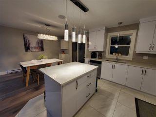 Photo 13: 1107 23 Titanium Crescent in Spryfield: 7-Spryfield Residential for sale (Halifax-Dartmouth)  : MLS®# 202019038