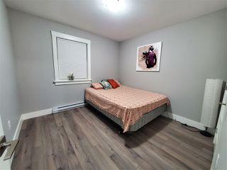 Photo 23: 1107 23 Titanium Crescent in Spryfield: 7-Spryfield Residential for sale (Halifax-Dartmouth)  : MLS®# 202019038