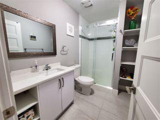 Photo 26: 1107 23 Titanium Crescent in Spryfield: 7-Spryfield Residential for sale (Halifax-Dartmouth)  : MLS®# 202019038