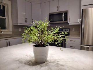 Photo 10: 1107 23 Titanium Crescent in Spryfield: 7-Spryfield Residential for sale (Halifax-Dartmouth)  : MLS®# 202019038