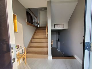 Photo 5: 1107 23 Titanium Crescent in Spryfield: 7-Spryfield Residential for sale (Halifax-Dartmouth)  : MLS®# 202019038