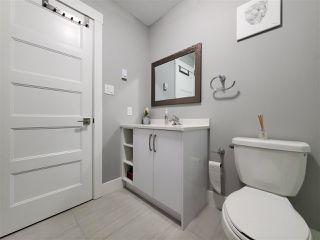 Photo 27: 1107 23 Titanium Crescent in Spryfield: 7-Spryfield Residential for sale (Halifax-Dartmouth)  : MLS®# 202019038