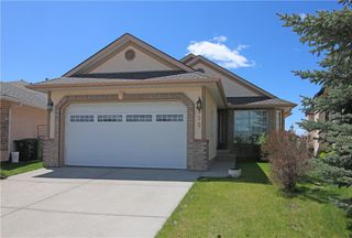Main Photo: 315 SCENIC VIEW Bay NW in Calgary: Scenic Acres Detached for sale : MLS®# A1035416