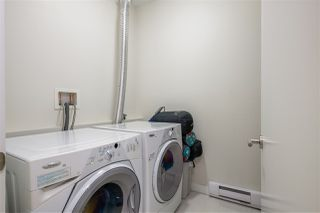 Photo 17: 327 E 15TH STREET in North Vancouver: Central Lonsdale Townhouse for sale : MLS®# R2494797