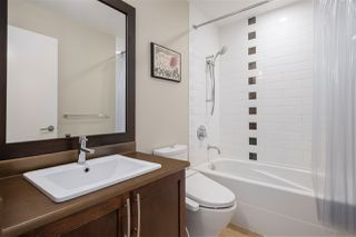 Photo 11: 327 E 15TH STREET in North Vancouver: Central Lonsdale Townhouse for sale : MLS®# R2494797