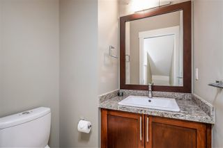 Photo 15: 327 E 15TH STREET in North Vancouver: Central Lonsdale Townhouse for sale : MLS®# R2494797